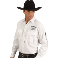 chemise_jack_daniels_style1_blanche
